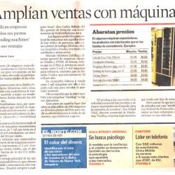 AMPLIAN-VENTAS-CON-MAQUINAS