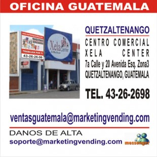 OFICINA_GUATEMALA_WEB