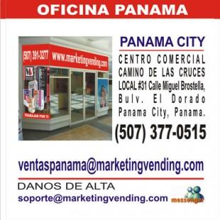 OFICINA_PANAMA_WEB