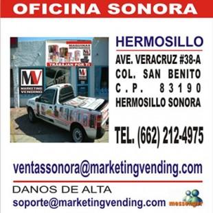 OFICINA_SONORA_WEB