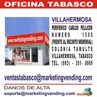 OFICINA_TABASCO_WEB