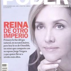 PORTADA-PODER-Y-NEGOCIOS