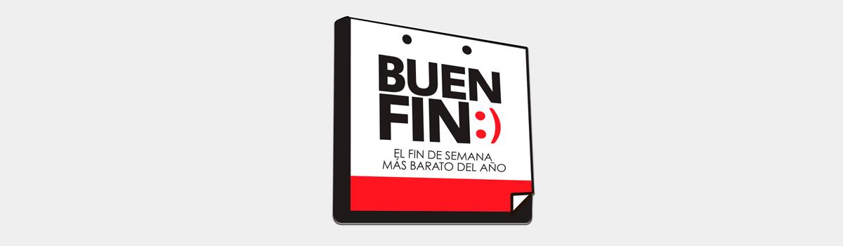 El Buen Fin 2014