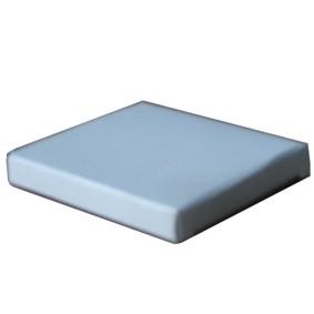 caja condonesWEB