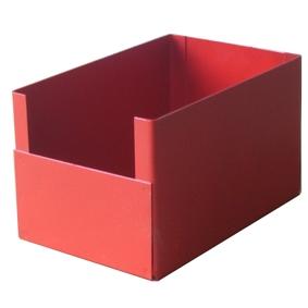 caja monedas 2WEB
