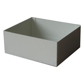 caja monedas 5WEB
