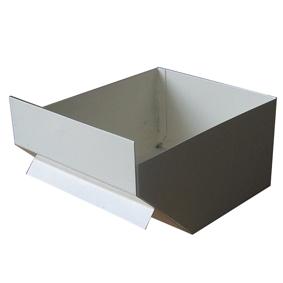 caja monedas1WEB