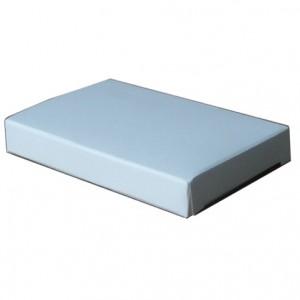 caja toallas1WEB