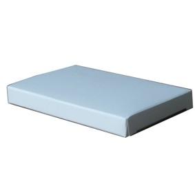 caja toallasWEB