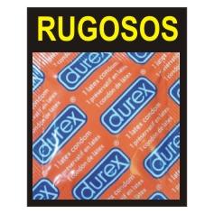 condones textura