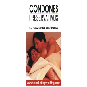 etiqcondones1WEB