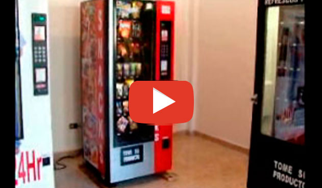 galeria-videos-marketingvending