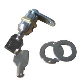 llaves de seguridadWEB