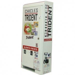 maquina trident 1 sel web2
