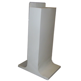 pedestal cascadaWEB