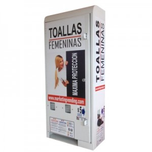 toalals web 20081