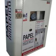 PAPEL DIGITAL1x