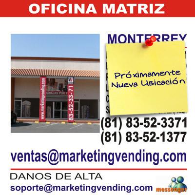 OFICINA_MONTERREY_WEB