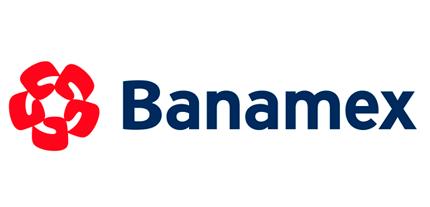 banamex-logo